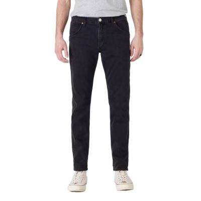 WRANGLER 11MWZ Jeans Slim - Black (W1MZV8236)