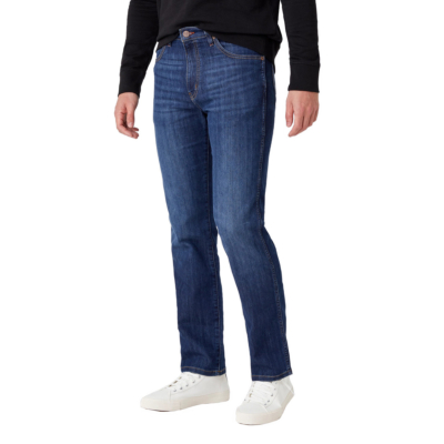 WRANGLER Arizona Jeans Regular - Cool Hand (W12OUJ47R)