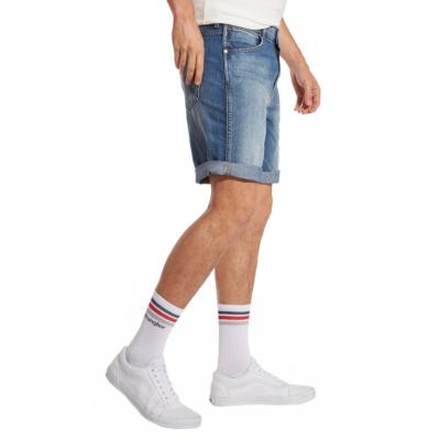 WRANGLER Men Denim Shorts - SledgeHammer