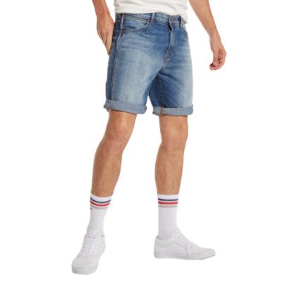 WRANGLER Men Denim Shorts - SledgeHammer (W14C-GW-15X)