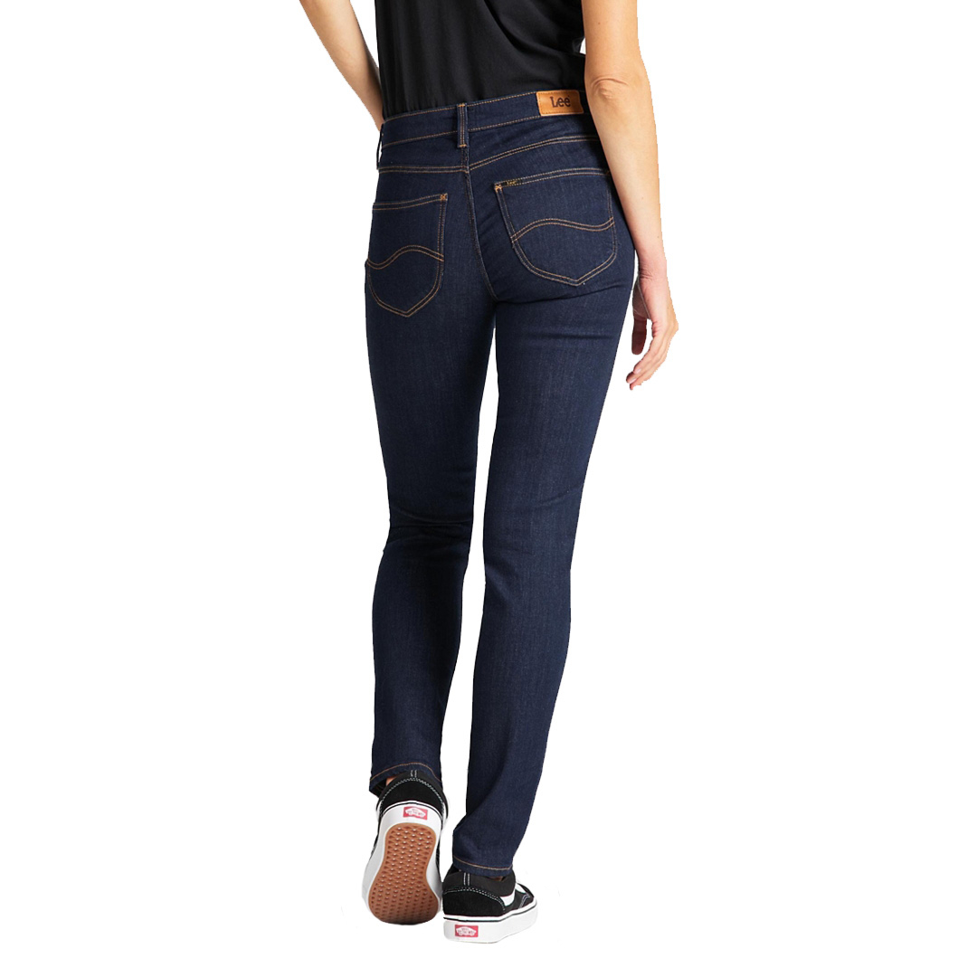 LEE Elly Women Jeans - One Wash (L305-HA-45)