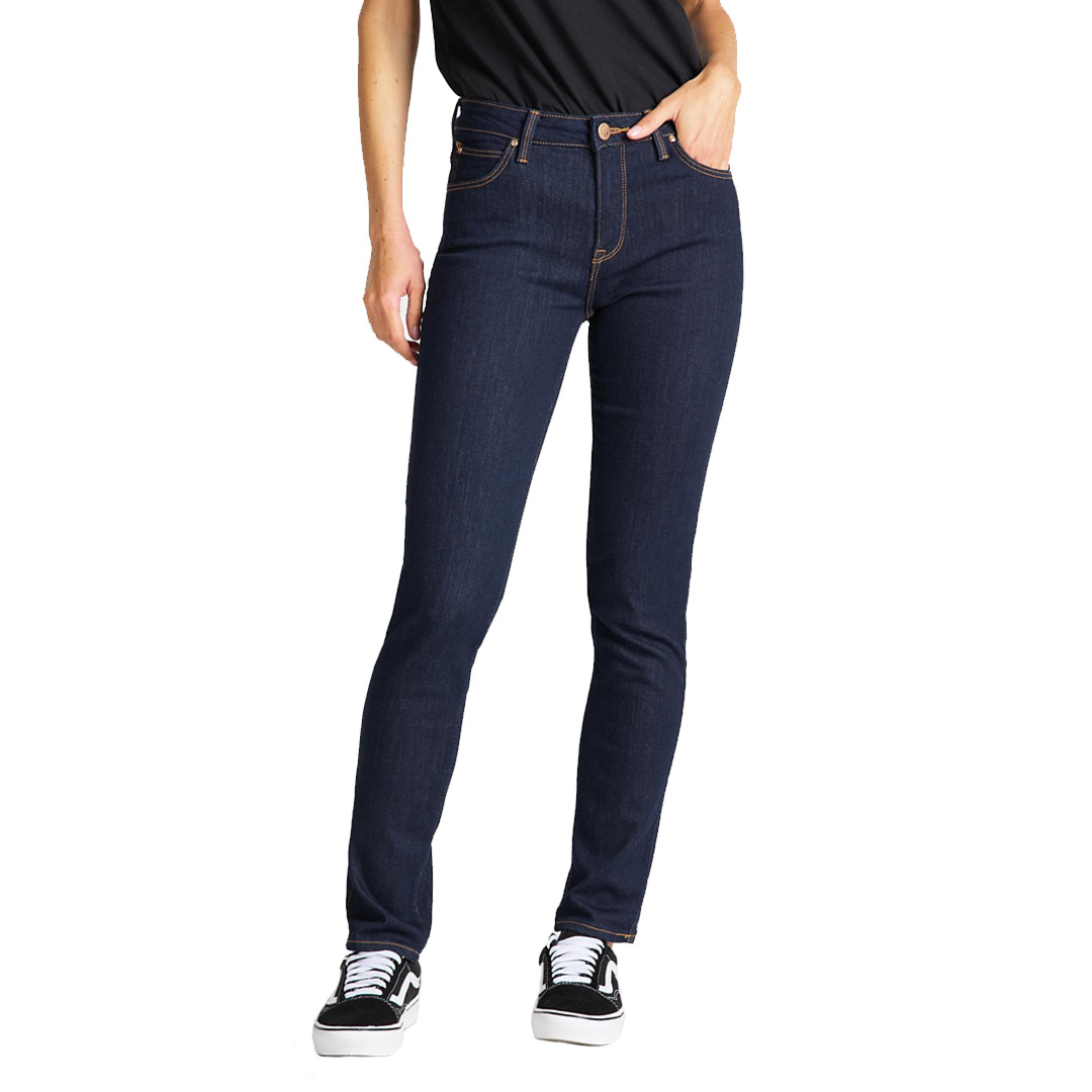 LEE Elly Women Jeans Slim - One Wash (L305-HA-45)