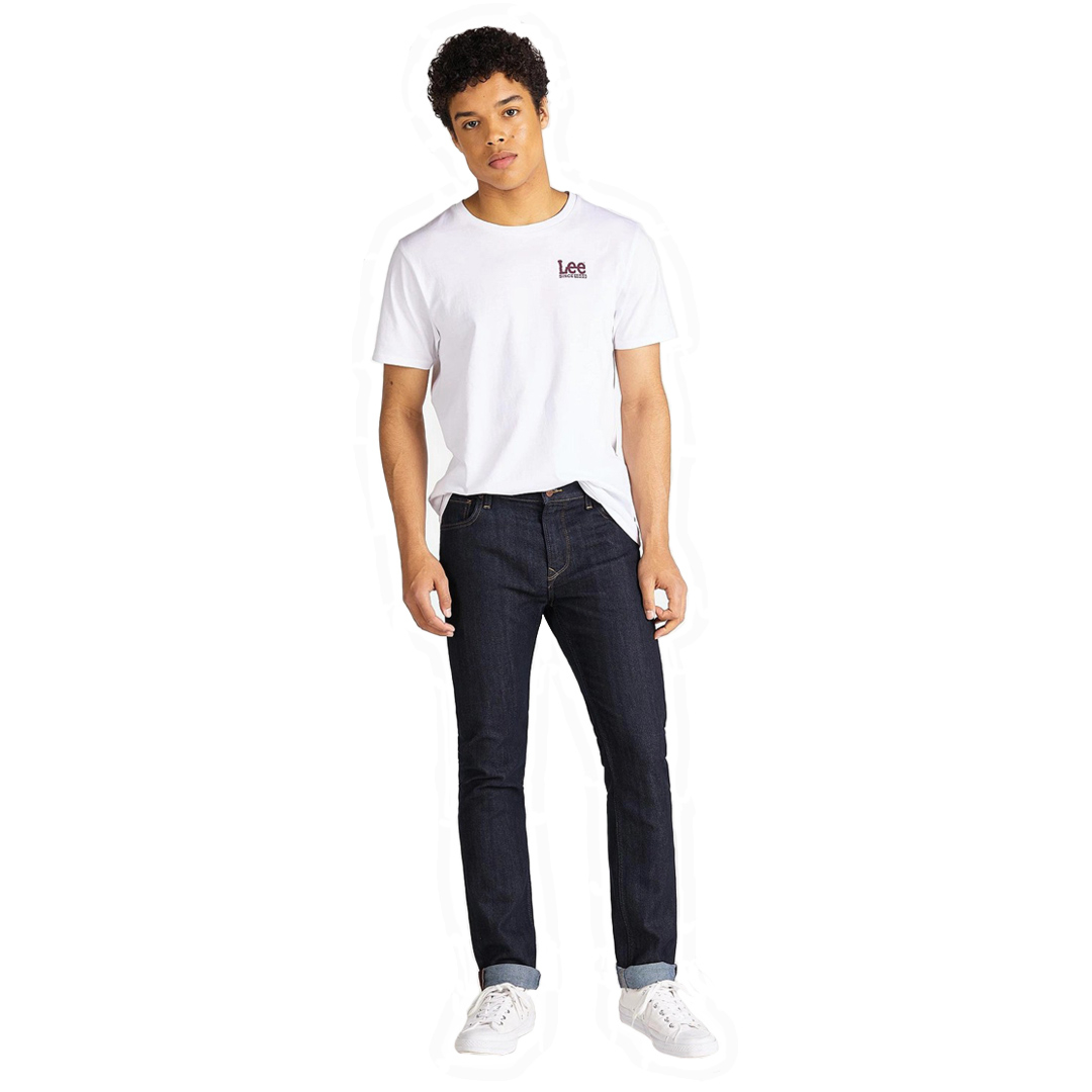 LEE Rider Jeans Men - Rinse (L701-AA-36)