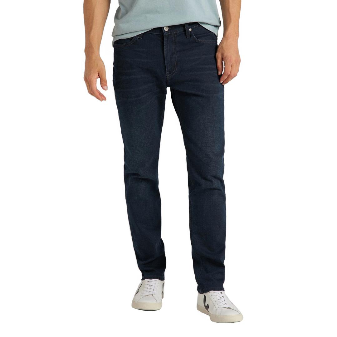 LEE Rider Jeans Slim - Worn In Buford (L701PTCJ)