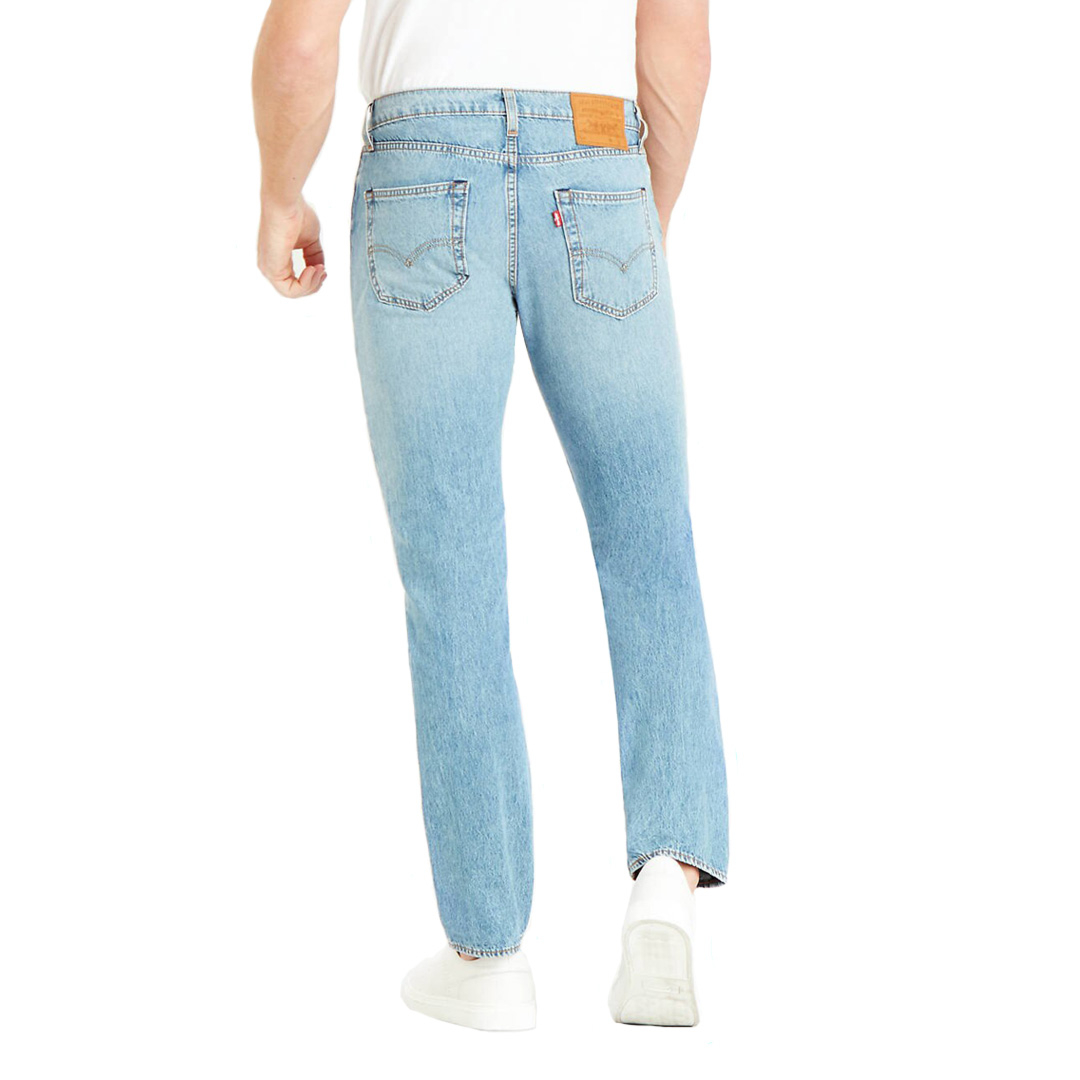 Levi's® 511™ Jeans Men Slim Fit - Noce Cool (04511-4211)