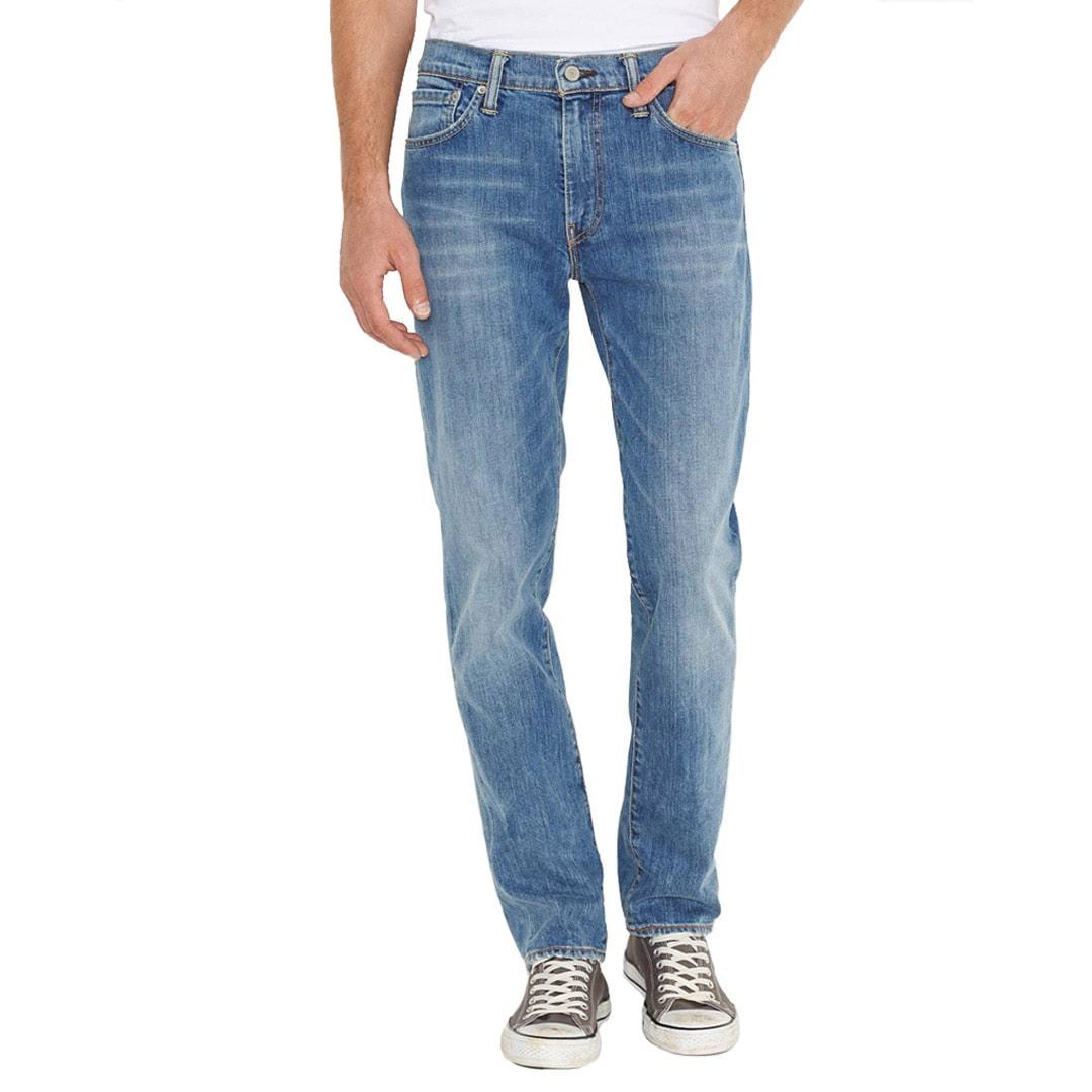 Levi's® 511™ Jeans Slim Fit - Harbour (04511-1096)