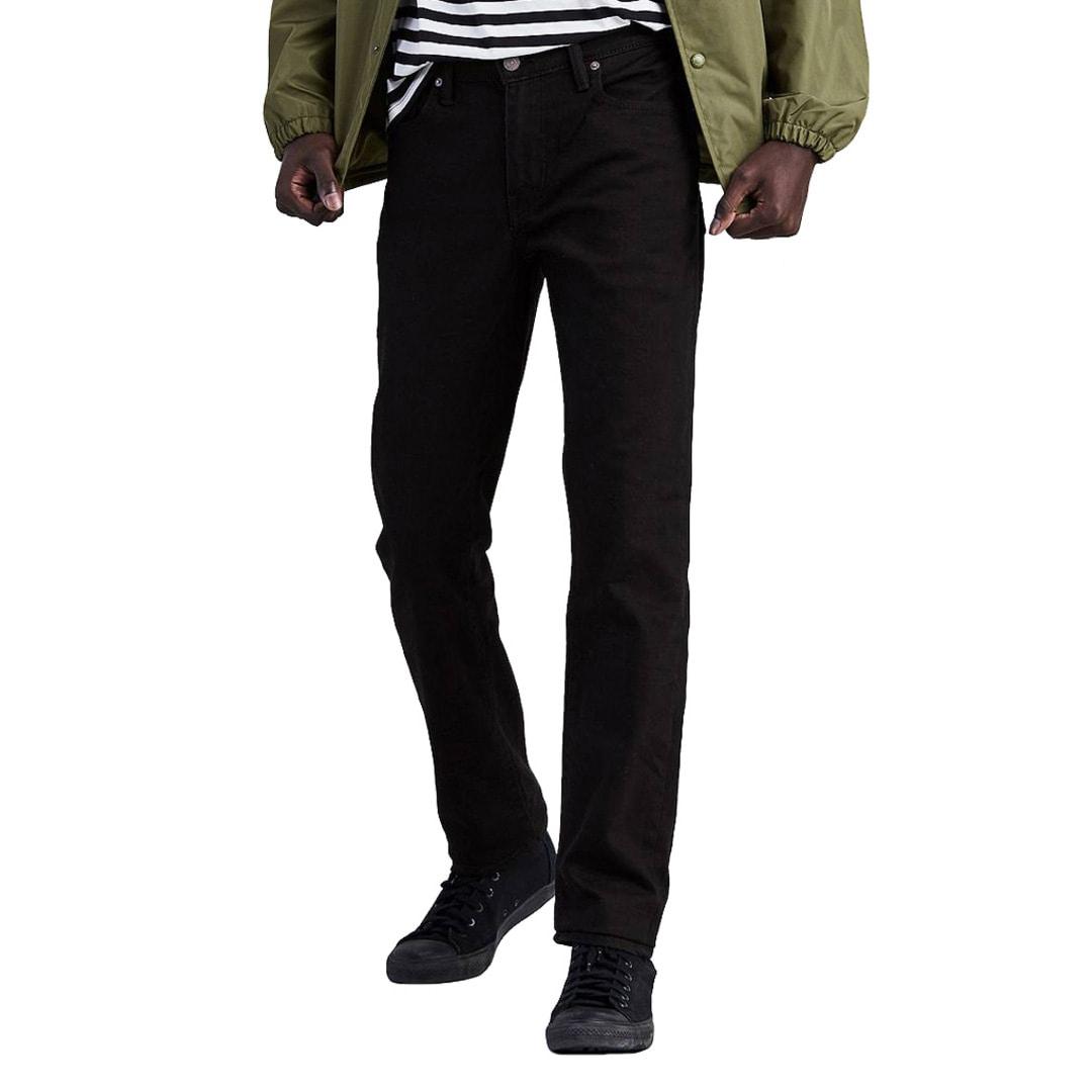 Levi's® 511™ Jeans Slim Fit - Night Shine (04511-1507)