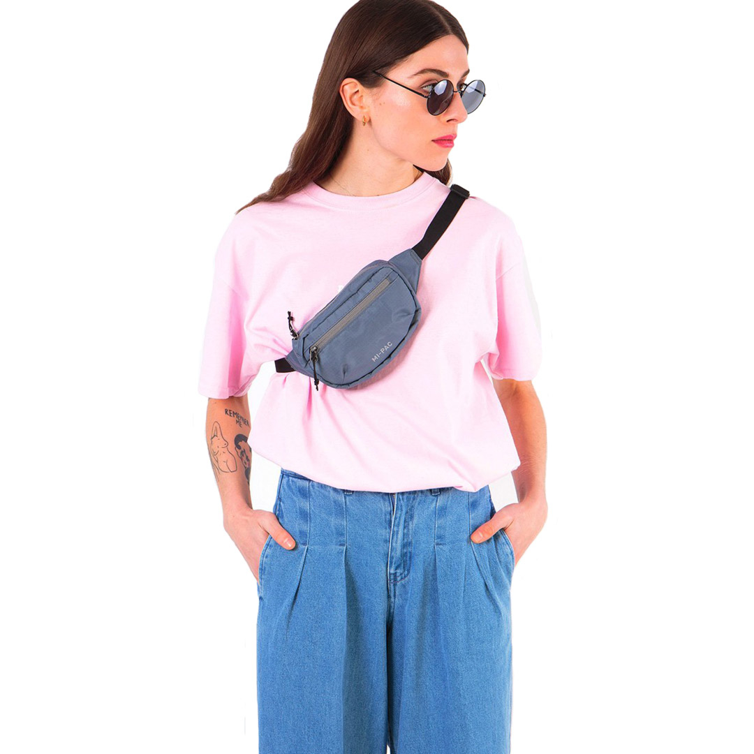 Mi PAC Hip Pack Nylon