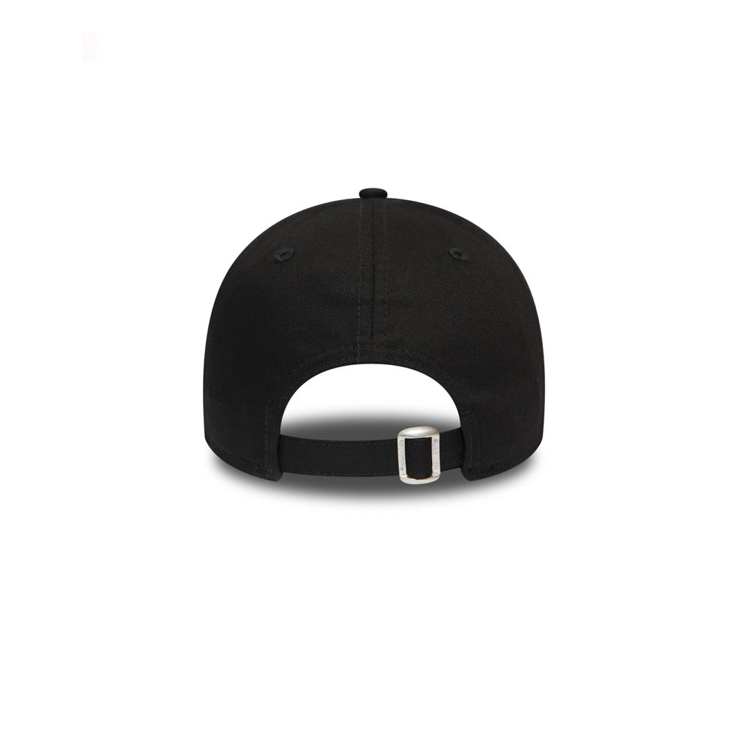 NEW ERA 9 Forty LA Cap - Black (12285495)