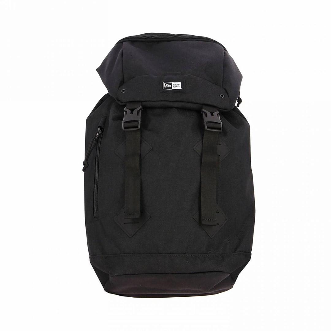 NEW ERA Mini Rucksack - Black (11941993)
