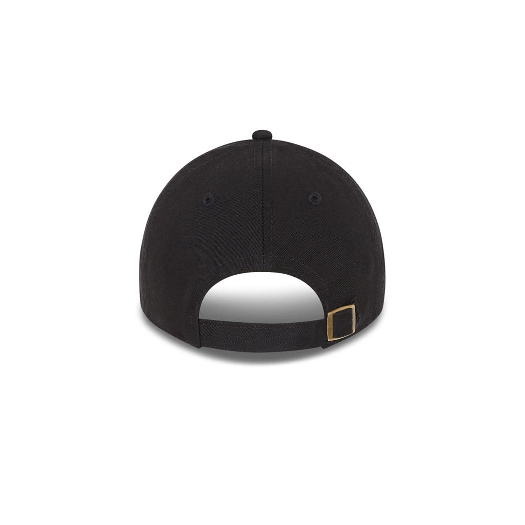 NEW ERA NY Yankees Casual Classic 9Twenty unisex Cap - Black (60112742)