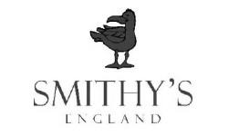 Smithy's